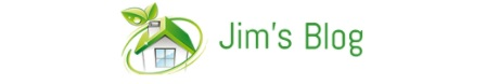 Jim's Global Removals Service | Removal Companies Swindon – House Moving